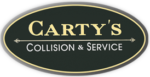 Carty's Collision & Service in Owings Mills, MD