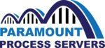 Paramount Process Servers